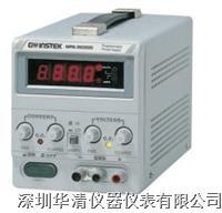 GPS-3030DD線性直流穩壓電源供應器GPS-3030DD GPS-3030DD