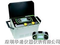MI3295接地裝置特性參數測量係統 MI3295