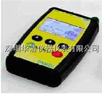 MI5100光纖測試套件Opto LAN MI5100