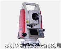KTS-472R4LC|KTS-472R4LC|KTS-472R4LC免棱鏡激光全站儀 KTS-472R4LC