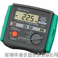 KEW 5410 5410 5410漏電開關測試儀 KEW 5410漏電開關測試儀