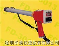 FD-3013|FD-3013|FD-3013型环境γ辐射监测仪 FD-3013