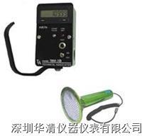 TBM-3D-9|TBM-3D-9|TBM-3D-9 αβ表面测污仪  TBM-3D-9