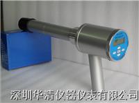 FD-3013B|FD-3013B|FD-3013B环境γ辐射监测仪  FD-3013B