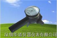 T-101-01線材張力計T-101-01|T-101-01 T-101-01
