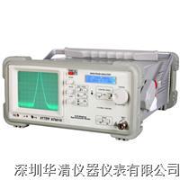 AT6010频谱分析仪AT601|AT6010 AT6010