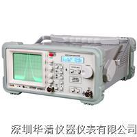 AT6011频谱分析仪AT6011|AT6011 AT6011