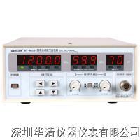 AT801D射频信号源AT801D|AT801D AT801D
