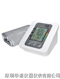 BP-102上臂式全自動電子血壓計BP-102|BP-102 BP-102