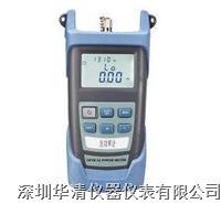 RY3200B手持式光功率計RY3200B|RY3200B RY3200B