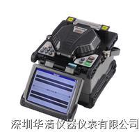RY-F600光纖熔接機RY-F600|RY-F600 RY-F600