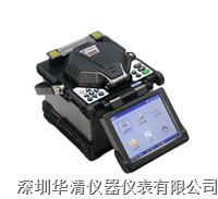 RY-F600P FTTH光纖熔接機RY-F600P|RY-F600P RY-F600P