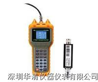 RY5000D 4G射頻功率計RY5000D|RY5000D RY5000D