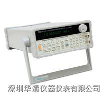 SM-4040任意波/函数发生器SM-4040|SM-4040 SM-4040
