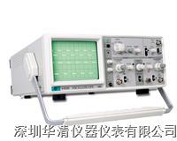V-5060模擬示波器 V-5060模擬示波器