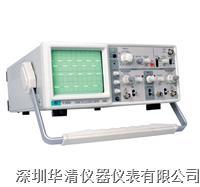 V-5060 V-5060模擬示波器