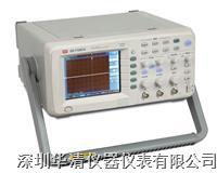 DS-1200A/CA數字示波器 DS-1200A/CA數字示波器