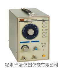 RAG101低頻信號發生器RAG101|RAG101 RAG101