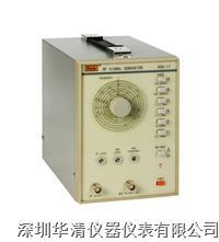 RSG17高頻信號發生器RSG17|RSG17 RSG17