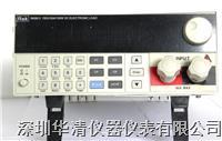 RK8512直流電子負載RK8512|RK8512 RK8512