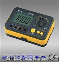VC480C+   3 1/2位 毫歐表(低阻測試儀VC480C+ |VC480C+  VC480C+