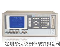 GKT3250|GKT3252|GKT3259變壓器測試儀 GKT3250|GKT3252|GKT3259