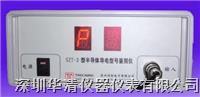 STZ-3半導體導電型號鑒別儀STZ-3|STZ-3 STZ-3