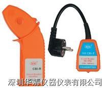 191CBI線路尋蹤器及斷路器接線檢測儀191CBI|191CBI 191CBI