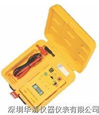 ST2550低壓兆歐表及導通測試儀ST2550|ST2550 ST2550