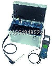 GreenLine6000廢氣檢測儀|GreenLine6000廢氣分析儀 GreenLine6000