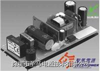 COSEL電源VAF1005