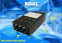 ROAL電源MCA600醫療開關電源--圣馬電源專業代理進口電源 MCA600