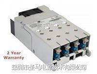 ROAL電源體積小RCB600 600W開關電源--圣馬電源專業代理進口電源
