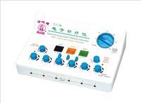 SDZ-II電子針療儀 SDZ-II
