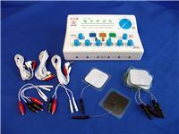 SDZ-II 電子針療儀 SDZ-II