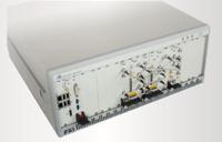 手機綜合測試儀 DQSHT3000