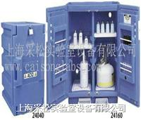 強腐蝕性化學品儲存櫃 24160,24040