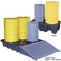 4桶裝盛漏托盤 gator,28254、28256