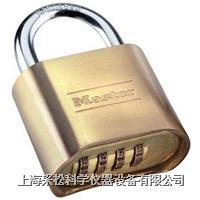 底开型4位密码锁  175MCND / 175D,175MCNDLH / 175DLH