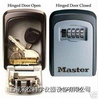 鑰匙鎖盒 Master lock,5401D,5401MCND
