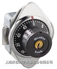 嵌入式密码锁/更衣柜密码锁 Master lock,1670、1671、1652等