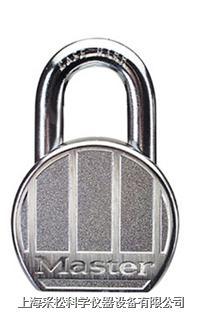 可換鎖膽掛鎖 Master lock,230,230KA,51mm寬鎖體,11mm粗鎖鉤