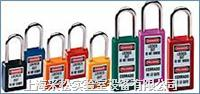 410/411系列工程塑料安全挂锁 410/411系列,Master Lock