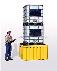 集裝桶防滲漏托盤 1057,1058