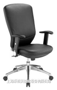 办公座椅 CN1001220ZPM/CN1001220ZM/CN1000238GDPA/CN1000238GD
