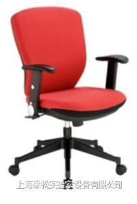 休闲椅/办公座椅 CN1000253GD/CN1000253GDM/CN1000238GDPA/CN1000338GD