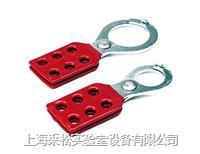 钢制锁钩 配防开锁扣 Y528303,Y528304