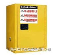 4加侖安全櫃 SS4FY