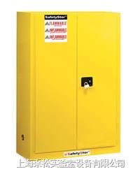 45加侖安全櫃 SS45FY 安全櫃