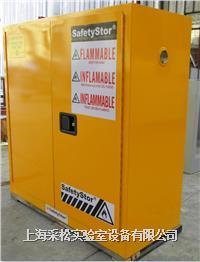 90加侖安全櫃 SS90FY